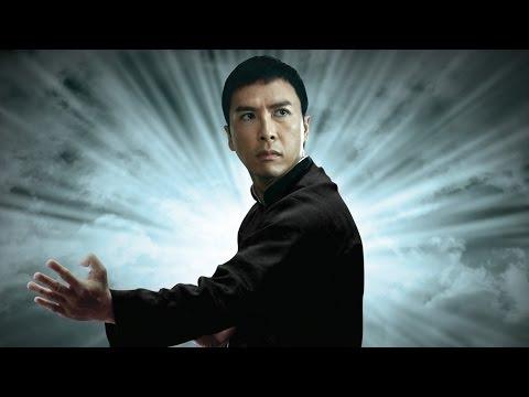 kungfu, ипман, кунгфу боевые сцены из фильма, самые лучшие сражения из фильма ипман