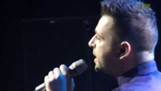 Download Lagu Mark Feehily - Performance on *A Night for Christy* ( June 21, 2013 ) Gratis STAFABAND