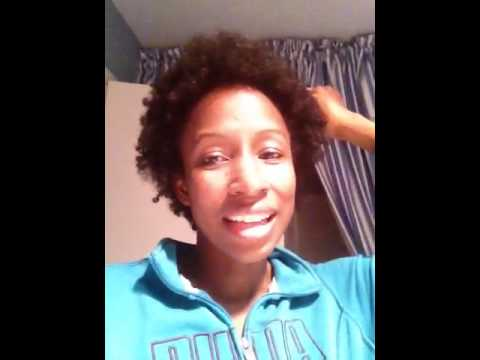 MYT Pregnancy: Pregnancy Acne (6wks/5days)
