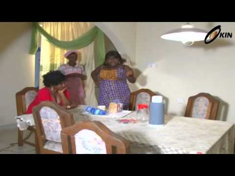 ishola kuku Latest Yoruba Nollywood Drama 2013