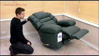 (1.89 MB) La-z-boy Cool Chair Assembly Instructions Mp3
