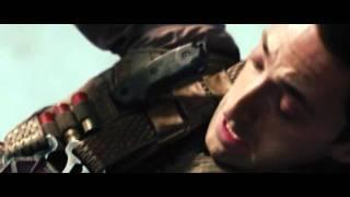 Predators - opening scene