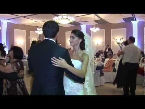 Ion Paladi la nunta Casa Lux Bt sept '12 - studio64 Videoart (filmare HD multicam)