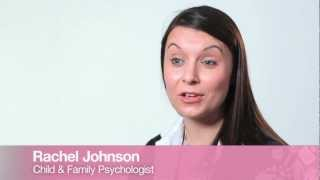 mqdefault Positive Parenting and Dyslexia Advice from Dr Rachel Johnson, Chartered Clinical Child Psychologist
