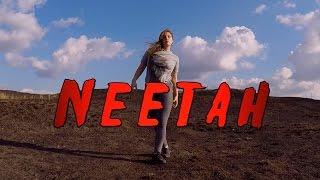 Neetah Fire JST