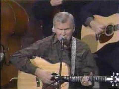 Doc Watson American Music Shop more