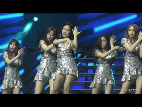 [TARABAR.CN] 160917 T-ARA 2016 GREAT CHINA TOUR CONCERT IN SHANGHAI FINAL FULL HD FANCAM