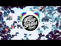 Post Malone - I Fall Apart (Wyle Remix) [Bass Boosted]