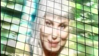 """Cher - Strong Enough """"Video Official"""" (Subtitulada en Español) [HQ]"""