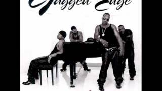 Watch Jagged Edge Can I Get With You video