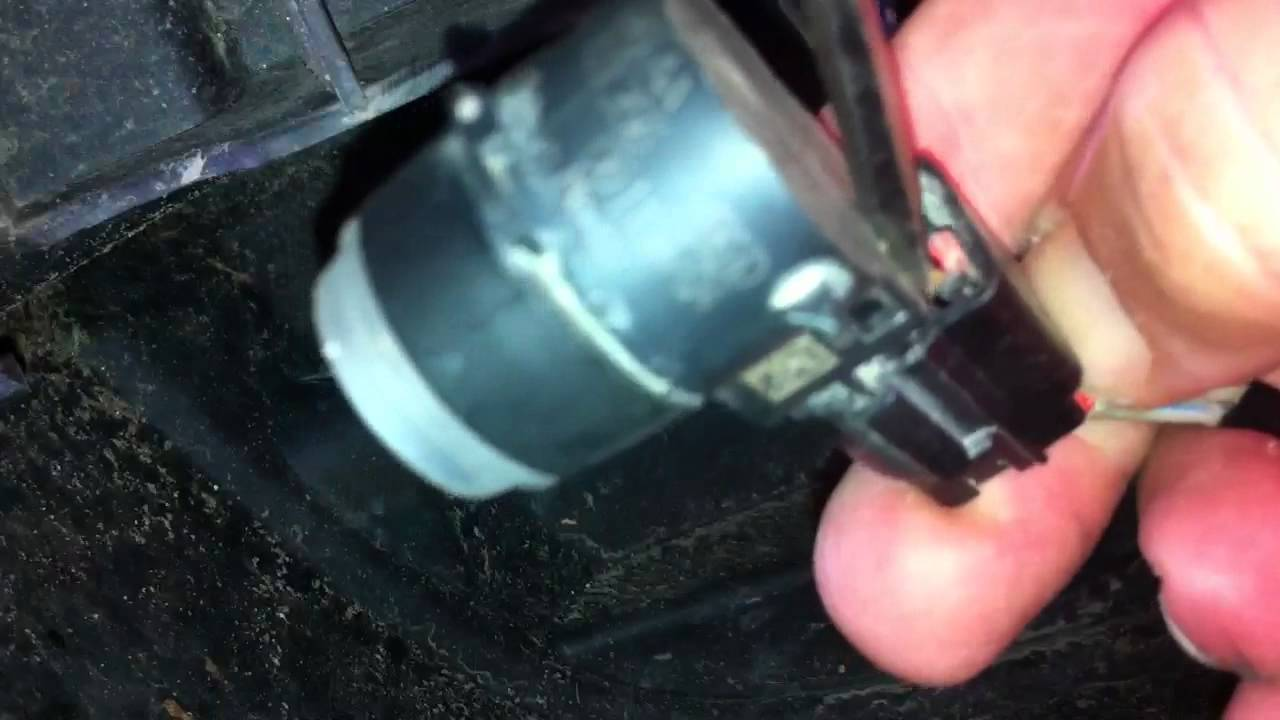2007 Jeep Grand Cherokee Wire Diagram 07 Wiring Removing Rear Back Up Sensor From Harness Trailer