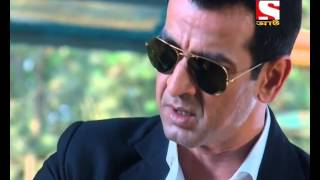 Adaalat - Bengali - Episode 205 & 206 - Rollar Coaster e Khoon - Part 1