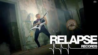 Watch Revocation No Funeral video