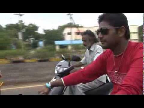 Tamil Christian Short Film Latest video