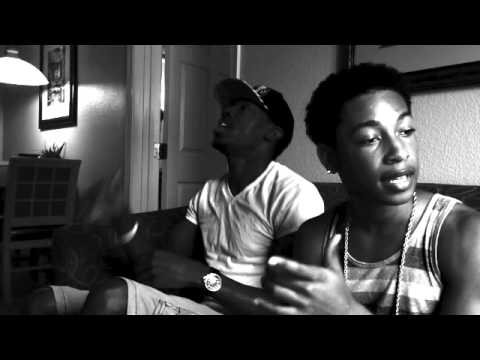 Jacob Latimore Without Me (remix) By Fantasia video