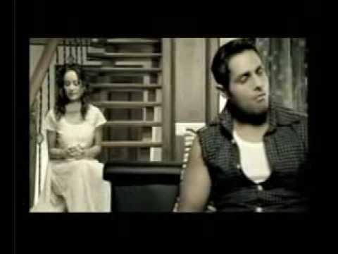 Dukh Master.s video