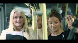 Zara Larsson - Better You