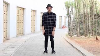 Hivi Siapkah Kau Tuk Jatuh Cinta Lagi Cover by Rama Davis ft clat