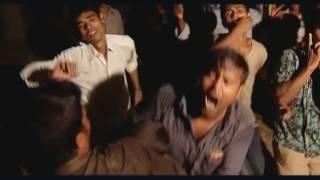 Shakib Khaner Vab Dhoirache । Bangla New Song    2016 । Official Music Video ।   YouTubevia torchbro