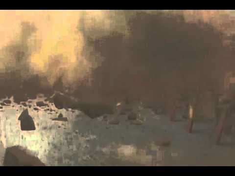 Khmer X video