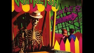 Watch Whiplash Last Nail In The Coffin video
