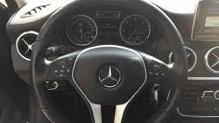 Mercedes Benz A 180 CDi BlueEfficiency para Venda em VB Automoveis . (Ref: 559095)
