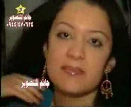 Sexy Arab Dance 5 video