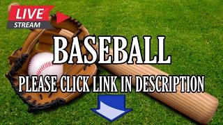 Stephen-Argyle Central vs Thompson | High School Baseball 2019 Live Stream