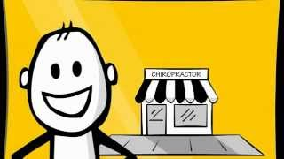 Long Island Chiropractor SEO (Search Engine Optimization) Internet Promotion and Online Marketing