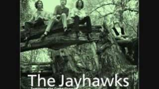 Watch Jayhawks Over My Shoulder video