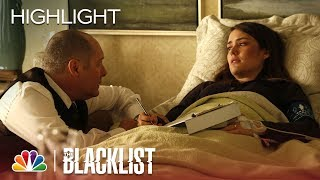 Download The Blacklist - Liz Loses Everything (Episode Highlight) 3Gp Mp4