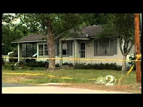 0 911 Calls Released In Murder Suicide