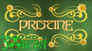 PRISTINE - Sophia (audio)