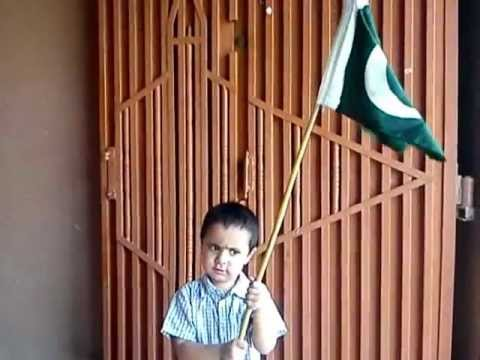 Pakistan Zindabad We love Pakistan HaseebTausifTayyaba