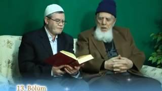 Mehmed Kırkıncı - Dünyanın, Allah'ın Varlığına ve Birliğine Delaleti