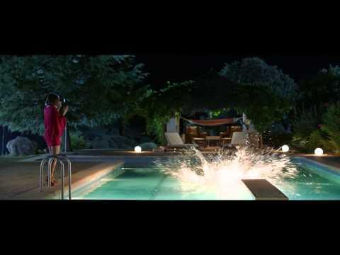 La gran familia española - Trailer 2 (HD)