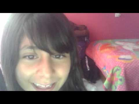 Mariana La Que Canta!!! Xdd video