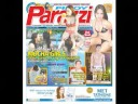Mocha Girls Scandal Pinoy Parazzi Issue 2