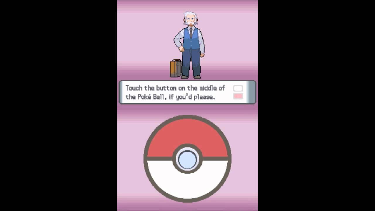 pokemon diamond rar