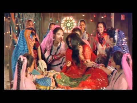 Ishq Da Rog Laga Full Song | Aayee Milan Ki Raat | Avinash Wadhawan...