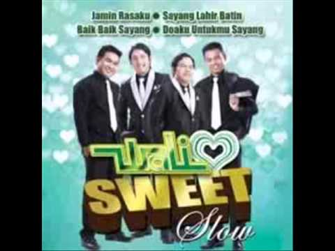 download lagu Wali Band Doain Ya Penonton Full  Mp3 Ne gratis