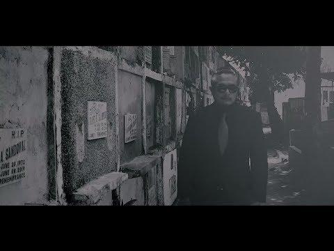 Apoc - Guhit ng Palad (Official Music Video)