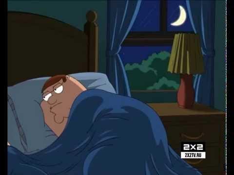 Ночь Анимации 2x2: Хэллоуин. Выходные в компании 2х2. Мисс попка 2х2. In