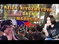 АЗИЗА НИЁЗМЕТОВА ДАФН МАРОСИМИ mp3