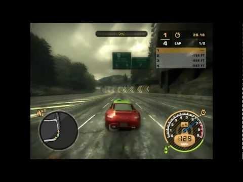 Nvidia Geforce 210 1gb ddr3 + prueba de juegos [Parte 1] [editado][HD]
