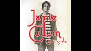 Watch Jamie Cullum Our Day Will Come video