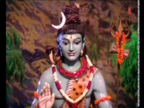 Shivjogi Matwala Shiv Bhajan By Pawan Sharma [full Video Song] I Shivjogi Matwala video