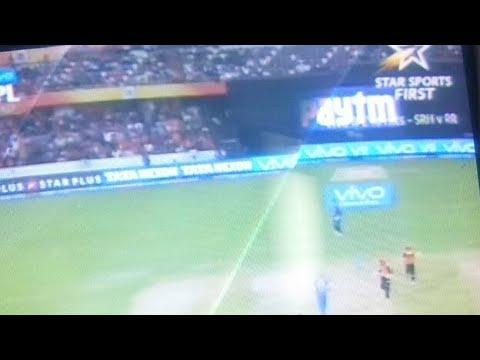 Vivo IPL Highlights