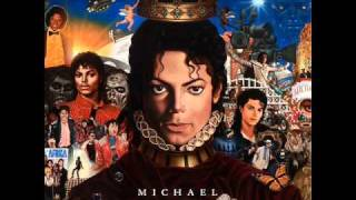 Watch Michael Jackson Monster video