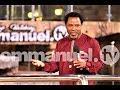 SCOAN 30/12/18: TB Joshua Message & Prayer For Viewers | Live Sunday Service